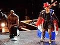 Madonna - Rebel Heart Tour 2015 - Amsterdam 1 (22978300723).jpg