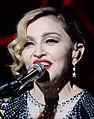 Madonna - Rebel Heart tour 2015 - Berlin 2 (23220594196) (cropped).jpg