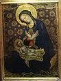Madonna dell'Umiltà (Gentile da Fabriano) 01.JPG