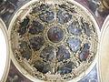 Madonna della Ghiara, interno, soffitto 04.JPG