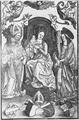 Madonna zwischen den Heiligen Ulrich und Afra.png