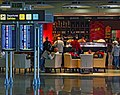 Madrid. Adolfo Suárez –Barajas Airport.jpg