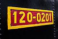 Madrid - Locomotora de vapor 120-0201 - 130120 110849.jpg