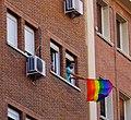 Madrid Pride Orgullo 2015 58347 (19147383668).jpg