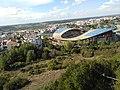 Magalhães Pessoa Stadium in 2018.jpg