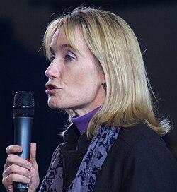 Category:Margaret Wood Hassan \u2013 Wikimedia Commons