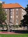 Magistratsparken, Malmö.jpg