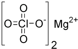 Magnesium perchlorate.png
