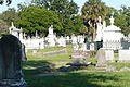 Magnolia Cemetery Mobile Alabama 4.JPG