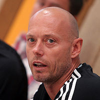 Magnus Andersson 04.jpg