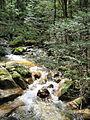 Magome Pass, Nagiso, Nagano, Japan (3599884303).jpg