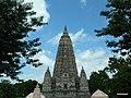Mahabodhi Temple - panoramio (2).jpg