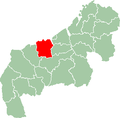Mahajanga Mitsinjo.png
