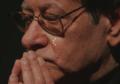 Mahmoud Darwish- Poet al Palestinei.png
