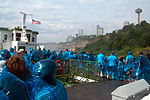 Maid of the mist on board 04.07.2012 15-56-13.jpg