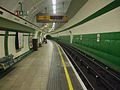 Maida Vale stn southbound look north.JPG