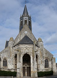 Maignelay-Montigny église Ste Marie Madeleine.jpg