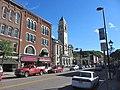 Main St. near State St., Montpelier, Vermont.jpg