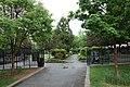 Main St 56th Av td 19 - Kissena Corridor Pk W.jpg