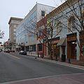 Main Street - Durham, NC (31009603764).jpg
