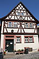 Mainbernheim 96.JPG