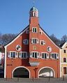 Mainburg Rathaus 2016 02.jpg
