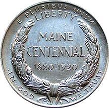Maine centennial half dollar commemorative reverse.jpg