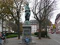 Mainz, Schillerdenkmal.JPG