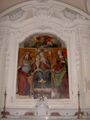 Maiori Chiesa di San Francesco 009.JPG