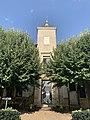 Mairie Fareins 2.jpg