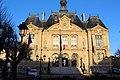 Mairie Suresnes 5.jpg