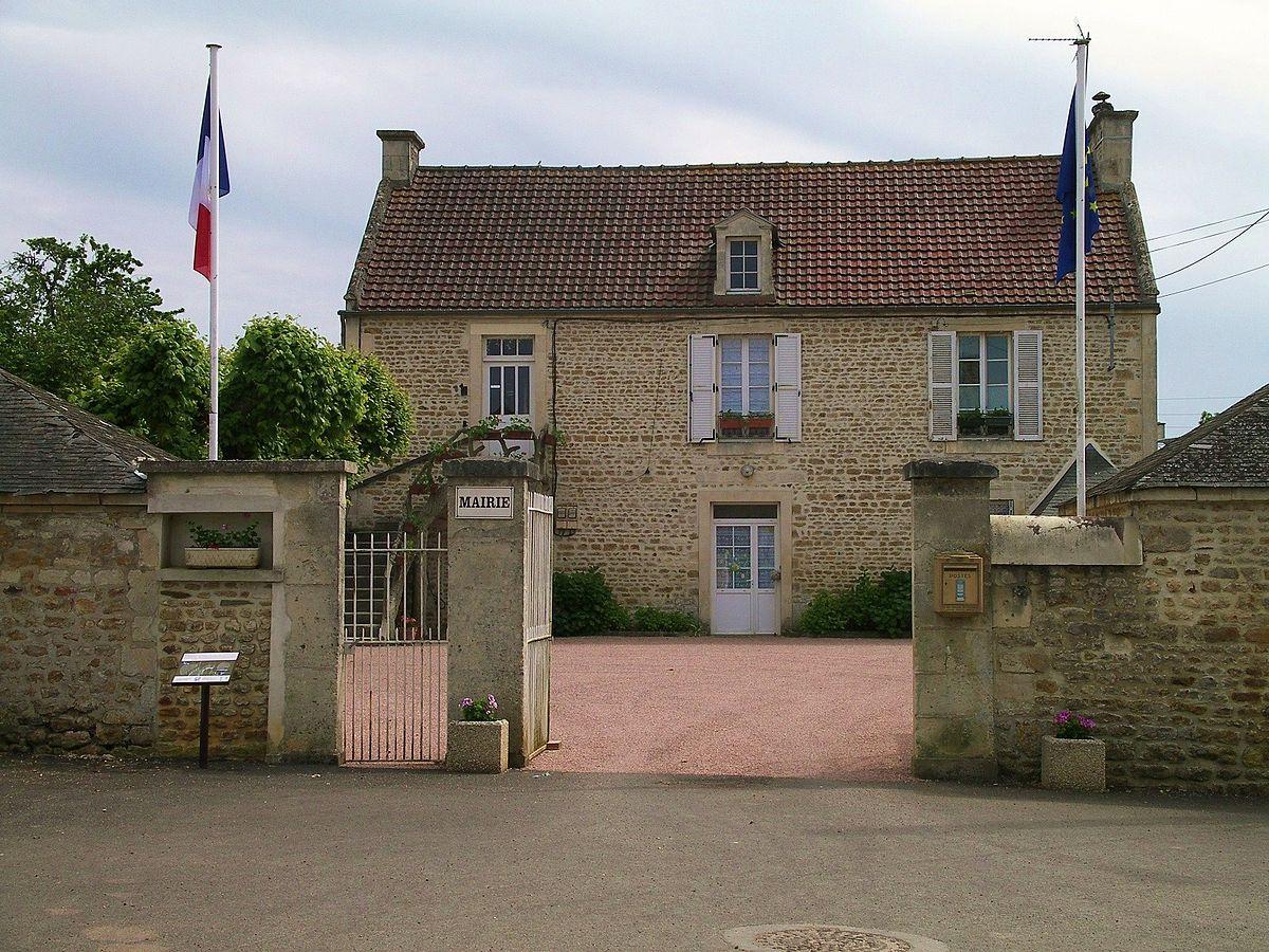 Calendrier Ramadan 2020 Caen.Tournebu Wikipedia