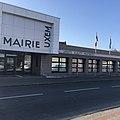 Mairie d'Uxem 59229.jpg