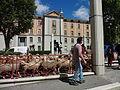 Mairie de Digne-les-Bains.JPG