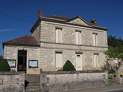 Mairie de Saint-Félix-de-Foncaude.jpg