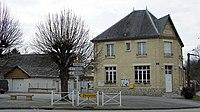 Mairie de st-Loup en Champagne.jpg