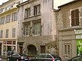 Maison 11 rue Teynière (Bourg-en-Bresse).JPG