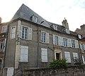 Maison 23 cours Jaurès Moulins Allier 1.jpg