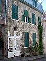 Maison Pierre-Bidégaré.JPG