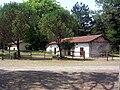 Maison forestière Leslurgues.JPG
