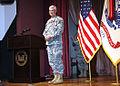 Maj. Gen. Michael Walsh retirement (10601943815).jpg