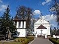 Makowiska-kościół św. Józefa Oblubieńca.jpg