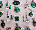 Malachite jewellery arp.jpg