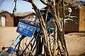 Malawi Africa Bicycle (Unsplash).jpg