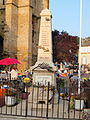 Malay-le-Grand-FR-89-monument aux morts-14.jpg
