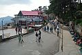 Mall Road - Shimla 2014-05-07 1245.JPG