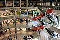 Mall of America Floors & Escalators.jpg