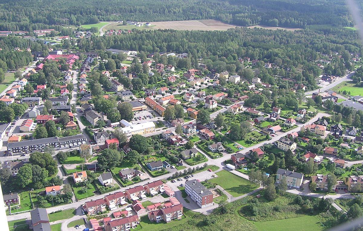 Follkna Herrgrd i Sdermanland - Villas for Rent in - Airbnb