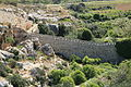 Malta - Mgarr-Rabat - Triq San Pawl tal-Qliegha - Bingemma Valley + Victoria Lines (Chapel of Our Lady of Itria) 02 ies.jpg