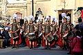 Malta - ZebbugM - Good Friday 127 ies.jpg